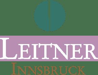 Juwelier Leitner Innsbruck | Tirol
