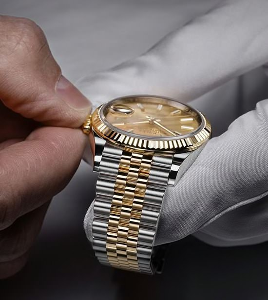 category-rolex-servicing Kopie